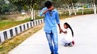 Download Pagal sa dil mera gallan Punjabi HD video