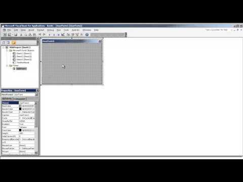 Microsoft Excel VBA 2010 Enable Edit or Change Worksheet when VBA Form is Open (Modal)