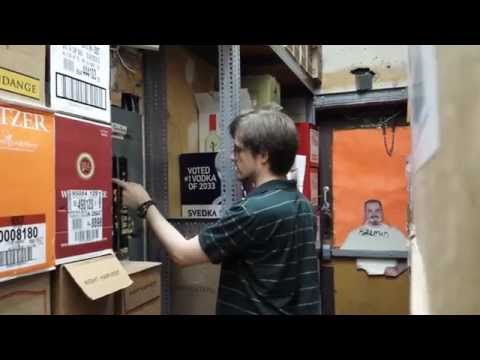 Richard resets whole Electrical panel and receives a notification beep
