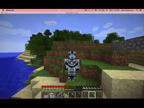 The Never Ending Bridge Ep 2 Hardcore Survival Minecraft