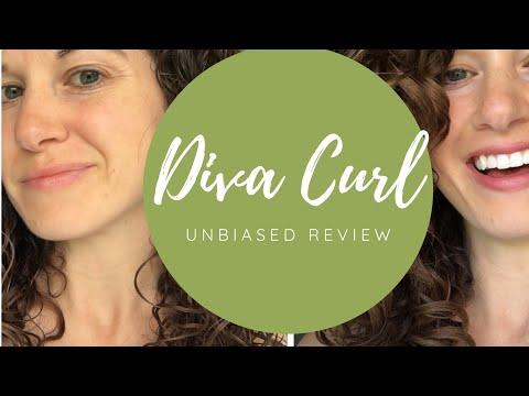 Deva Curl - Unbiased Review