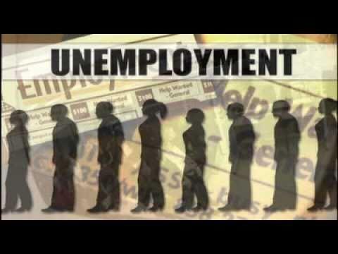 Unemployment benefits  | The Florida Star News