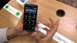 HTC Desire 626 Review HD ( in ROmana ) - www.TelefonulTau.eu -