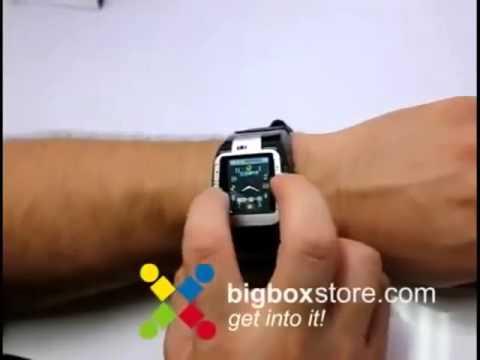 Telebrand Wrist Watch Mobile in Pakistan 0300-4270983