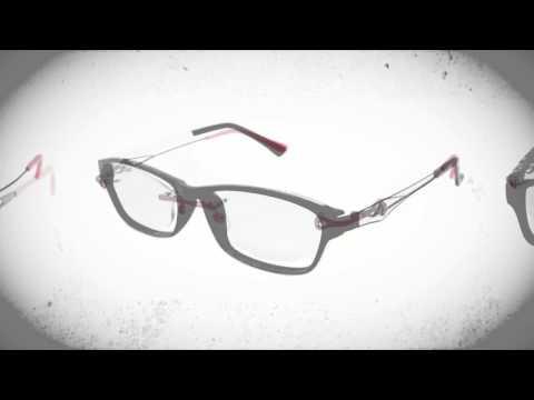 glasses online canada affordable prescription glasses online