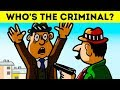 30+ Detective Riddles You Wonand#39;t Be Able to Solve MP3