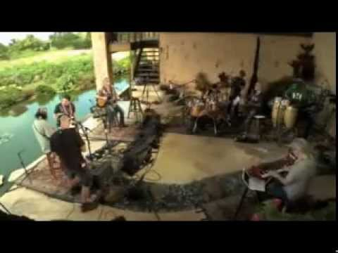 Everytime You Go Away - Todd Rundgren
