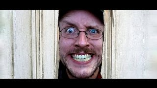 Download The Shining Mini Series - Nostalgia Critic Video
