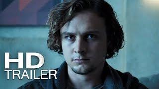 ESCAPE ROOM | Trailer (2019) Legendado HD