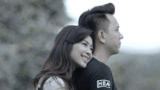 ILIR 7 - Salah Apa Aku (Official Music Video)