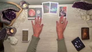 Download MIRACLES, COMPLETIONS & POWERFUL CHANGE! Weekly energy forecast 9/22 Video
