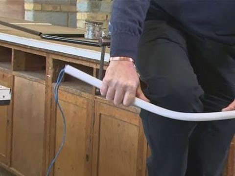 How To Bend Conduit
