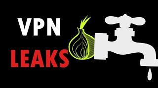 Check for WebRTC leak and Resolve it with Proxy sh VPN - HalfGēk
