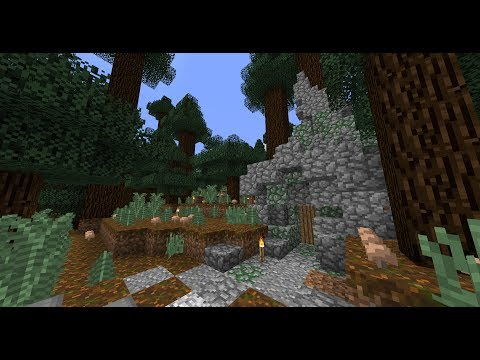 Minecraft SMP - Kaosh Kraft Livestream 6/22/17