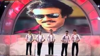 MJ5 - India