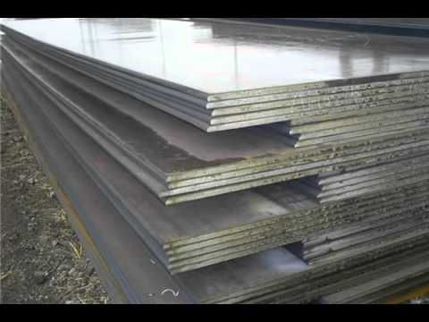 decorative stainless steel sheet,cheap stainless steel sheets,metal supply,diamond plate steel sheet
