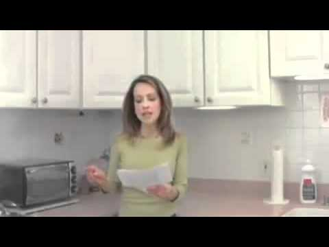 The beauty tips Non hydrogenated vegetable margarine