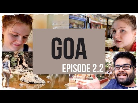 German Girl Cries In India: Episode 2.2| India Diaries 2018