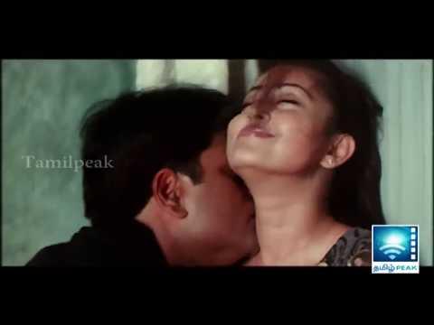 Xxx Mp4 Ravibabu Kisses Actress Sneha 3gp Sex