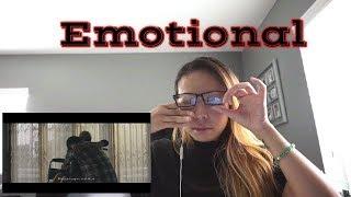 IBU - SHORT MOVIE [SAD STORY] HAD ME CRYING | REACTION