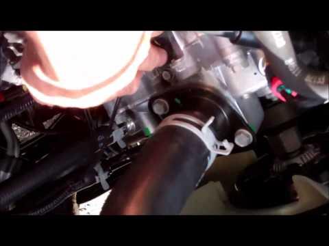 HYPERTECH INTERCEPTOR TUNER: 2014 Dodge RAM 1500 5.7 L Hemi
