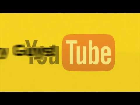 TechXtreme Trailer