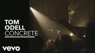 Tom Odell - Concrete (Vevo Presents)