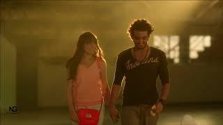 ساندي و جانا - خطة  ذات الرداء الاحمر - Sandy & jana - Khiti Jimmy