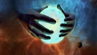 Download Лечебная Медитация Перед Сном | Энергетический Белый Шар, Снятие Стресса, Исцеление Тела и Ауры 🙏😇 Video