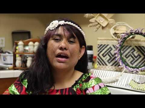 Xxx Mp4 Iakwe Majol Untold Stories Of Marshallese Immigrants 3gp Sex