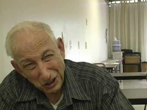 World's Oldest Pest Control Route Technician