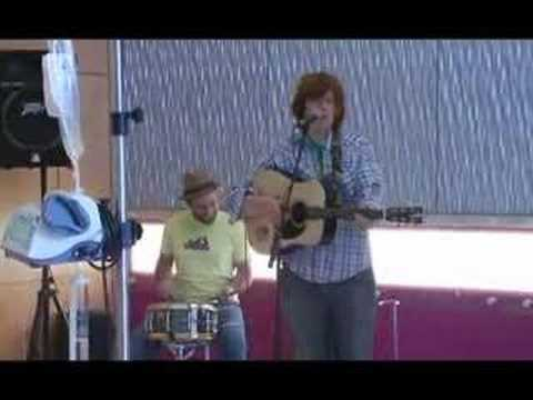 Download MP4 brett dennen and songs for kids foundation perform at childrens hospital