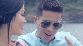 De la Ghetto - Dices [Official Video]