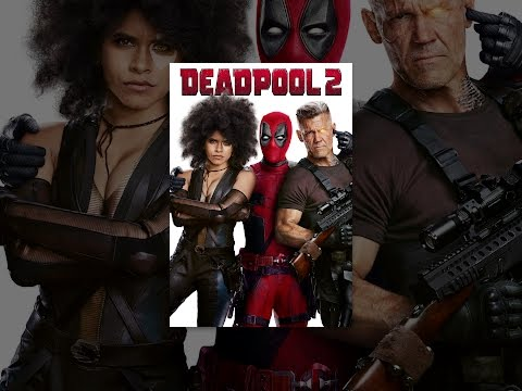 deadpool full movie in hindi free download mp4