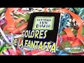 Download  Destroza Este Diario Parte 1 // Colores De La Fantasia  MP3,3GP,MP4
