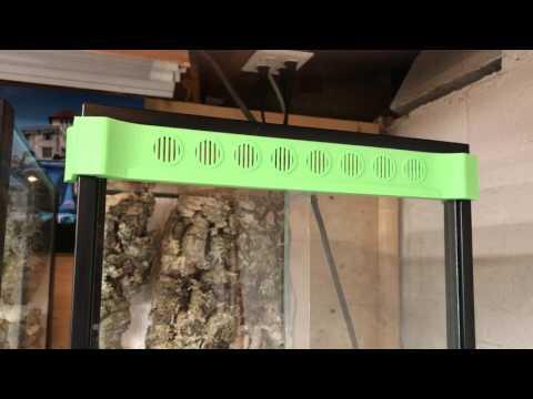 Sliding Glass Door FrogFace Kit