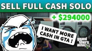 gta online money laundering Videos - 9videos tv
