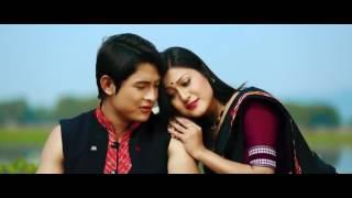 Hot Assamese Song   Xuonxirir Xun   By Pankaj Duwarah   2016 1R