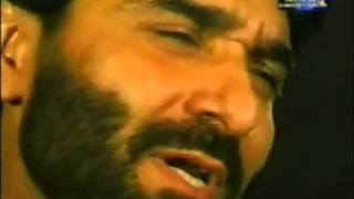 azadary hussain video  nadeem