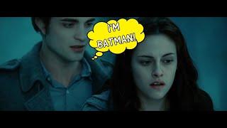 Twilight Crack Video! (Ship Edition)