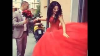 #x202b;اكبر فستان عروس#x202c;lrm;