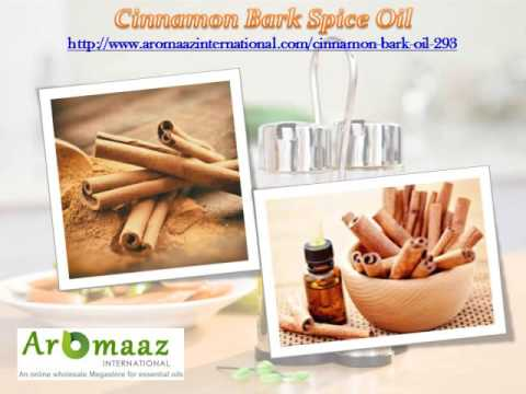 Collect Pure Spice Oils at wholesale Price