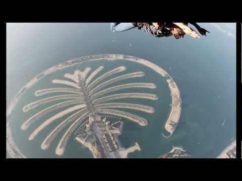 Alicia Keys - How It Feels To Fly