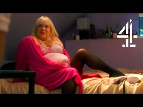 Xxx Mp4 Mums Today Shameless 3gp Sex