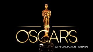 Download Latest Hollywood Featurette: A Special Oscar Podcast Episode Video