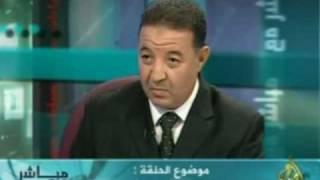 مباشر مع الدعية الإسلامي حمزة يوسف محطات في حياته