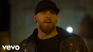 Brantley Gilbert, Lindsay Ell - What Happens In A Small Town (Official Video)