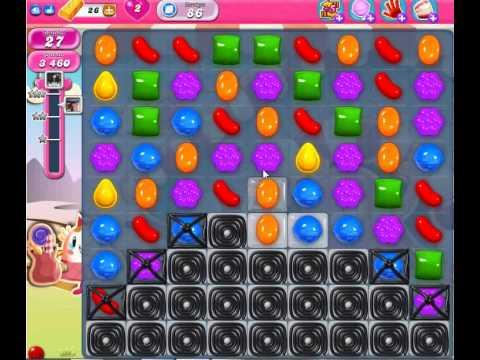 Candy Crush saga level 86 max score bölüm 86 #Best Player#