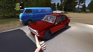My Summer Car Save Game Videos 9tube Tv