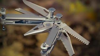 How Do Multi-Tools Transform?